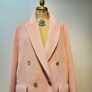 Luxurious Coat by Max Mara